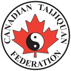 Canadian Taijiquan Federation